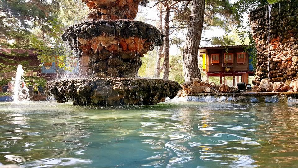 Paşa Kır Bahçesi Çakirlar – 0242 4394747 – Antalya Van Kahvaltısı Çakırlar Kahvaltı Yerleri (3)