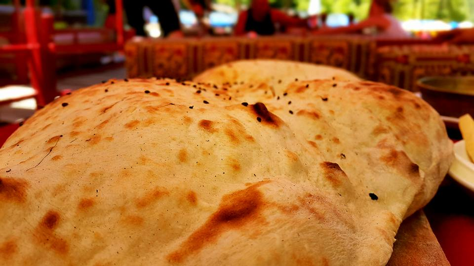 Alanya Dimçayı Ada Piknik 0242 5181467 alanya kahvaltı yerleri alanya kahvaltı mekanları alanya restaurant (23)