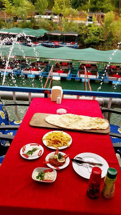 Alanya Dimçayı Panorama Piknik – 0533 652 7987 dimçayı kahvaltı alanya restaurant eğlence alanya gidilecek yerler (15)