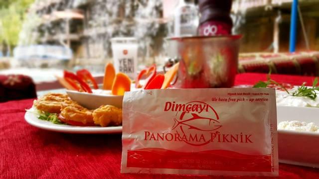 Alanya Dimçayı Panorama Piknik - 0533 652 7987 dimçayı kahvaltı alanya restaurant eğlence alanya gidilecek yerler (25)