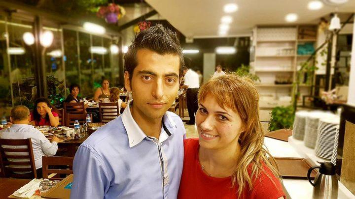 Antalya Etli Ekmek – 0242 2290606 Nasreddin Etli Ekmek Fırın Kebap Restaurant (2)