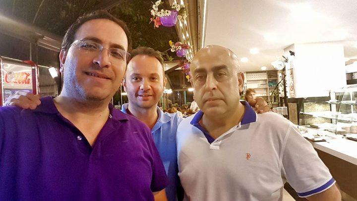 Antalya Etli Ekmek – 0242 2290606 Nasreddin Etli Ekmek Fırın Kebap Restaurant (3)