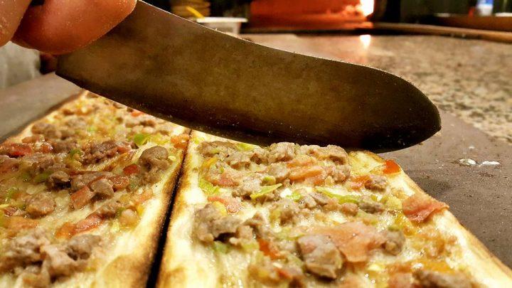 antalya etli ekmek nasreddin restaurant antalya firin kebabi (15)
