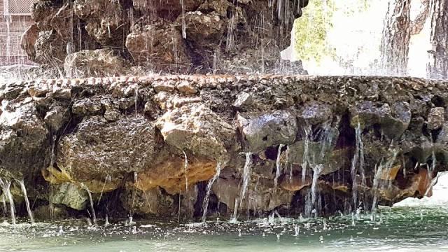 Antalya Köy Kahvaltısı - 0242 4394747 - Çakırlar Gzöleme Bazlama Paşa Kır Bahçesi Çakirlar (4)