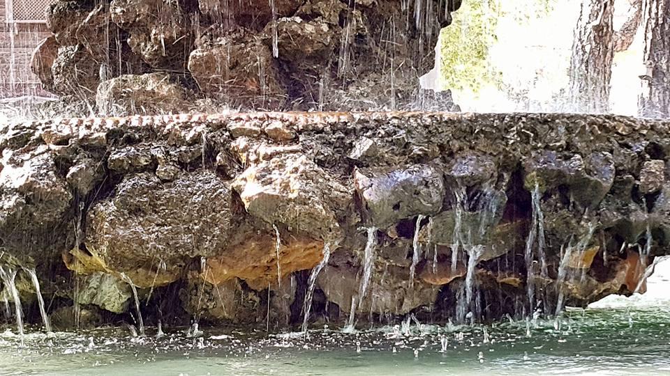 Antalya Köy Kahvaltısı – 0242 4394747 – Çakırlar Gzöleme Bazlama Paşa Kır Bahçesi Çakirlar (4)