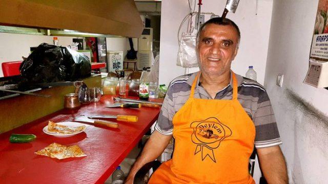 Antalya Ocakbaşı - Adanalı Efem Ocakbaşı 0539 963 6162 Konyaaltı Arapsuyu (3)