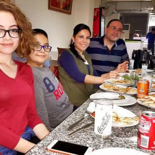 Antalya Ocakbasi Antalya Adanalı Efem Ocakbasi Eglence Turku Evi (1)