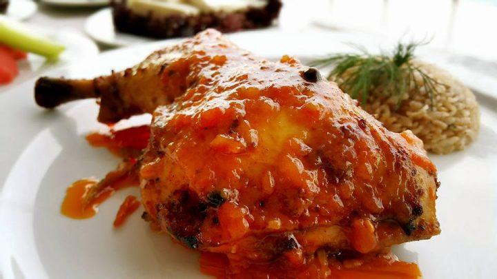 Antalya Restaurant 0541 5418200 Kabare Saçıbeyaz Restaurant  (4)