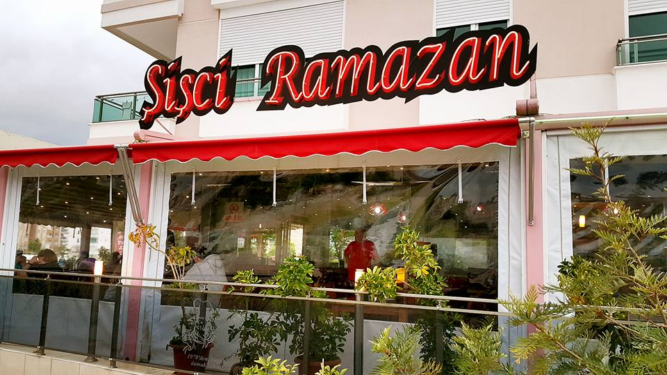antalya restaurant sis kofte piyaz kabak tatlisi sisci ramazan uncali (14)