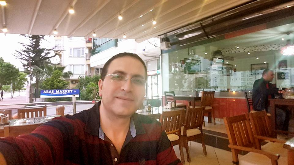 antalya restaurant sis kofte piyaz kabak tatlisi sisci ramazan uncali (18)