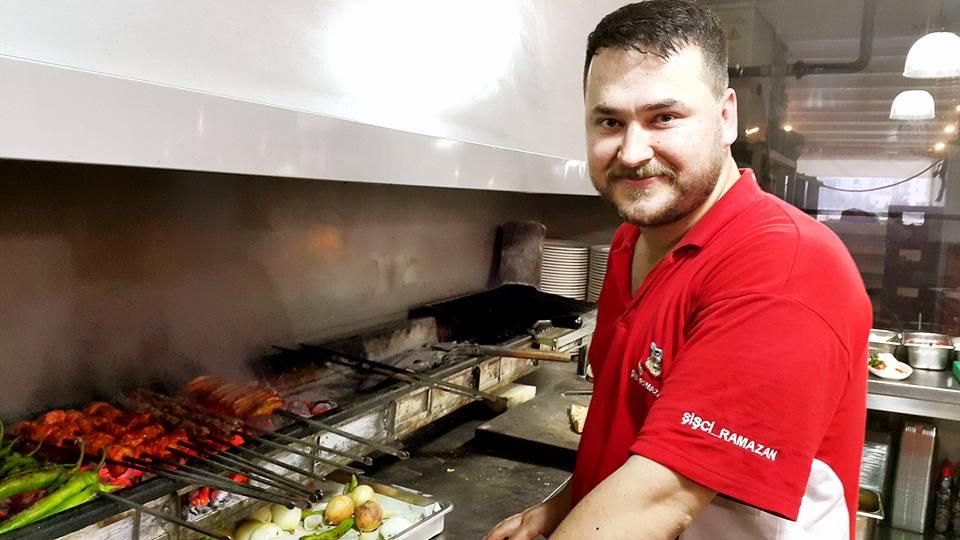 antalya restaurant sis kofte piyaz kabak tatlisi sisci ramazan uncali (6)