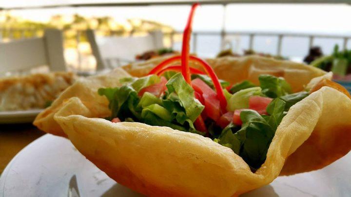 Antalya Restoaranlar 0541 5418200 Kabare Saçıbeyaz Restaurant (2)
