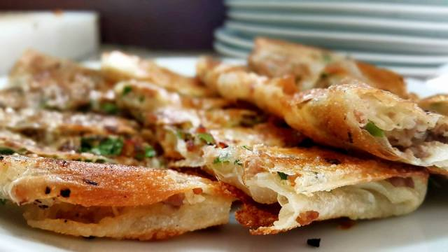 antalya serpme börek inci börek salonu antalya börekçi kahvaltı (2)