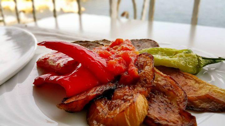 Antalya Toplantı Yemekleri 0541 5418200 Kabare Saçıbeyaz Restaurant  (1)