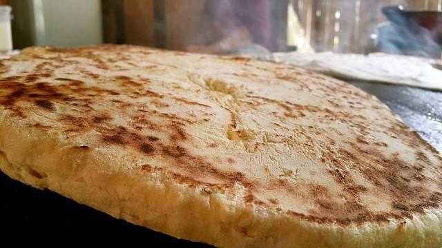cakirlar koy kahvaltisi antalya kahvalti mekanlari sedir gozleme (8)