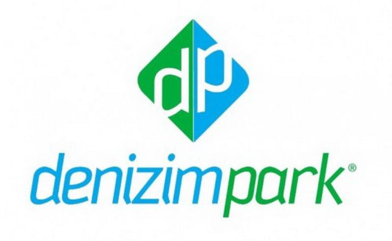 Denizimpark Restaurant Antalya – Logo