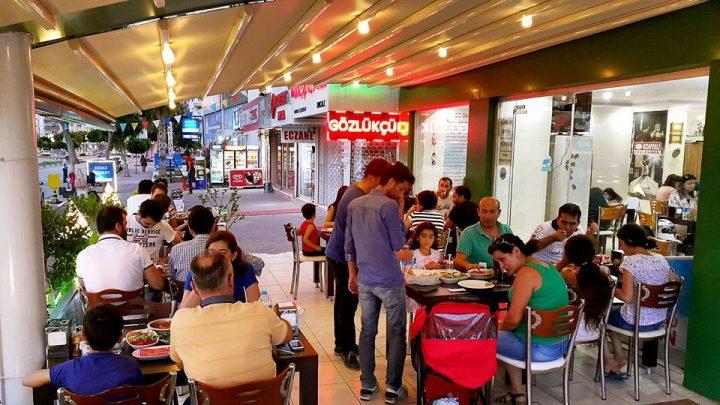 Uncalı Yemek Sipariş 0242 227 2627 –  Miray Konyalı Etli Ekmek Antalya Etli Ekmek Paket Servis (15)