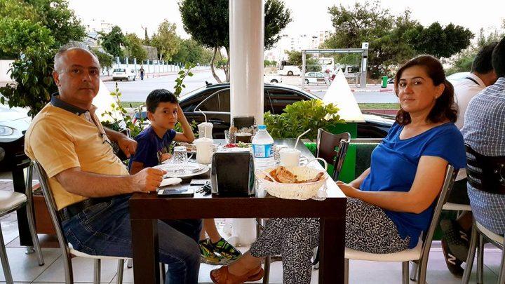 Uncalı Yemek Sipariş 0242 227 2627 –  Miray Konyalı Etli Ekmek Antalya Etli Ekmek Paket Servis (28)