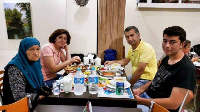 Uncalı Yemek Sipariş 0242 227 2627 -  Miray Konyalı Etli Ekmek Antalya Etli Ekmek Paket Servis (5)