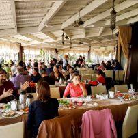 antalya acik bufe kahvalti denizimpark antalya kahvalti (7)