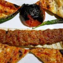 ANTALYA ADANALI ocakbasi efem ocakbasi antalya eğlence konyaaltı (15)