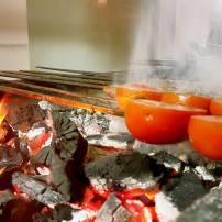 ANTALYA ADANALI ocakbasi efem ocakbasi antalya eğlence konyaaltı (8)