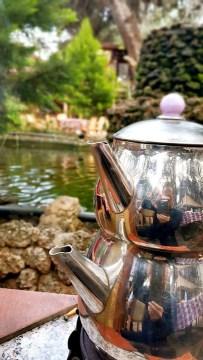 antalya çakırlar kahvaltı mekanları  gözlemeciler arife kır sofrası (7)