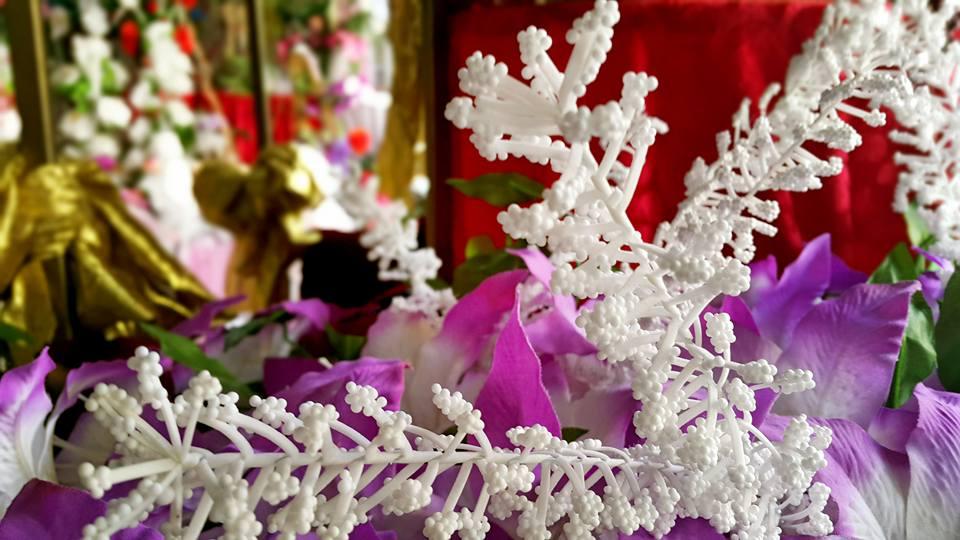 antalya çiçek sipariş 0242 3453210 çiçek gönderme orgil çiçekçilik (16)