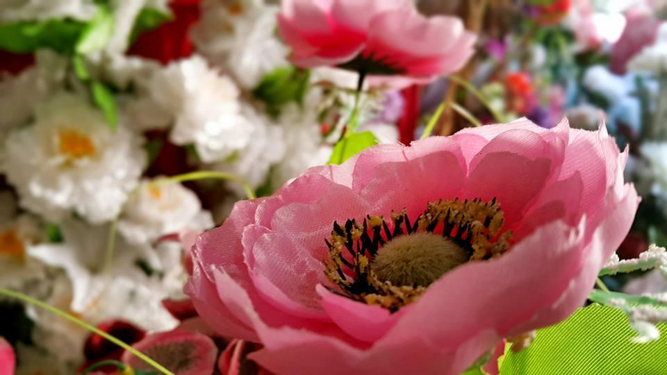 antalya çiçek sipariş 0242 3453210 çiçek gönderme orgil çiçekçilik (9)