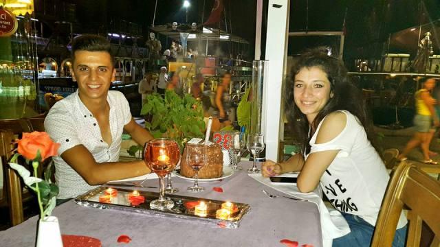 Antalya Deniz Ürünleri Restoranı 0242 248 4142 antalyada balık restoranı antalyada balık nerde yenir antalya balık evi antalya calı müzikli restoran (10)