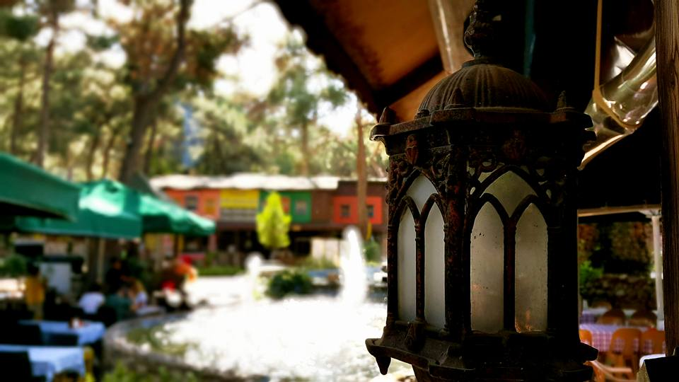 Antalya Köy Kahvaltısı – 0242 4394747 – Çakırlar Gzöleme Bazlama Paşa Kır Bahçesi Çakirlar (20)