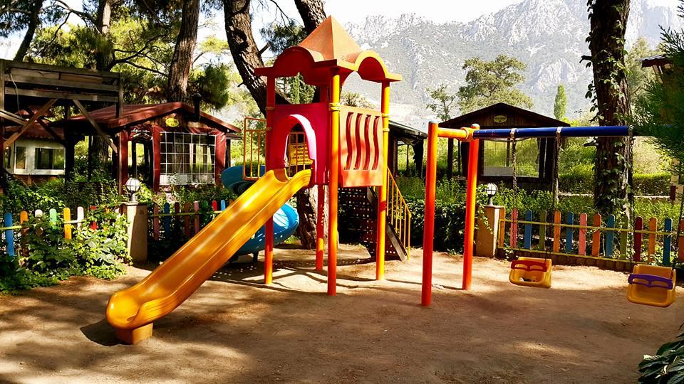 Antalya Köy Kahvaltısı – 0242 4394747 – Çakırlar Gzöleme Bazlama Paşa Kır Bahçesi Çakirlar (25)