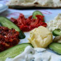 antalya kemer ulupınar en iyi restaurant kahvaltı yarıkpınar meydan restaurant (11)