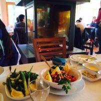 antalya kemer ulupınar en iyi restaurant kahvaltı yarıkpınar meydan restaurant (20)