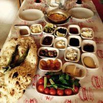 antalya kemer ulupınar en iyi restaurant kahvaltı yarıkpınar meydan restaurant (25)