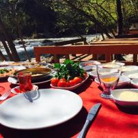 antalya kemer ulupınar en iyi restaurant kahvaltı yarıkpınar meydan restaurant (34)