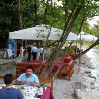 antalya kemer ulupınar kahvaltı mekanları yarıkpınar meydan restaurant (57)