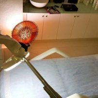 Antalya Kuför ve Güzellik merkezi spa 0242 228 9299 saç tasarımı manikür pedikür (1)