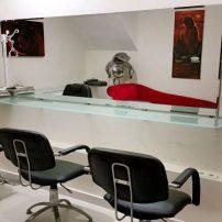 Antalya Kuför ve Güzellik merkezi spa 0242 228 9299 saç tasarımı manikür pedikür (12)