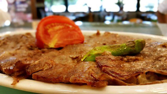 Antalya Meşhur dönerci 0242 228 1113 et döner döner lokantası döner restoranı (14)