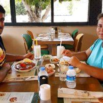 Antalya Meşhur dönerci 0242 228 1113 et döner döner lokantası döner restoranı (16)
