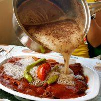 Antalya Meşhur dönerci 0242 228 1113 et döner döner lokantası döner restoranı (17)