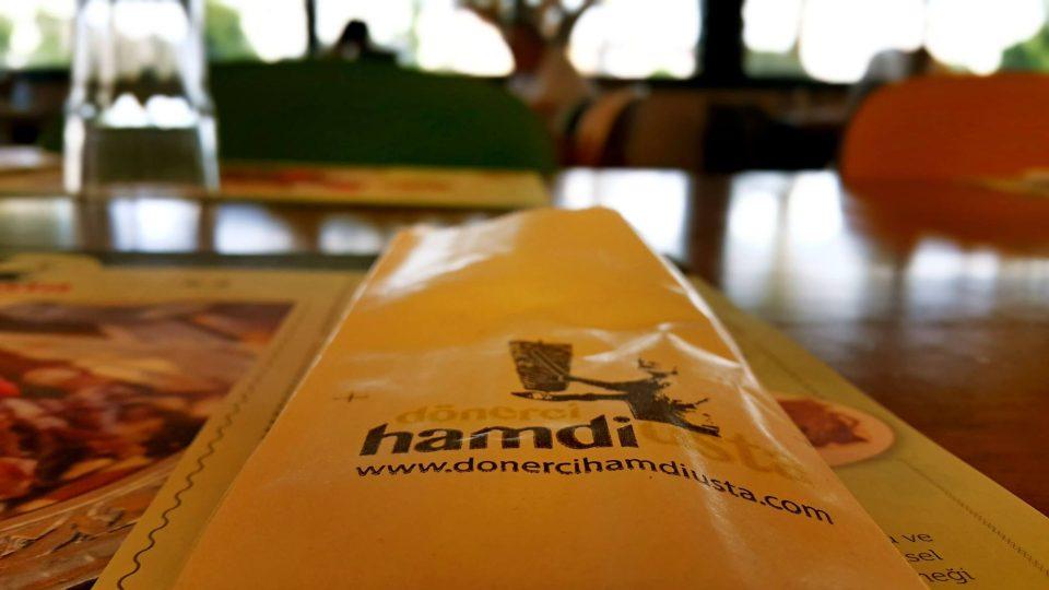 Antalya Meşhur dönerci 0242 228 1113 et döner döner lokantası döner restoranı (4)