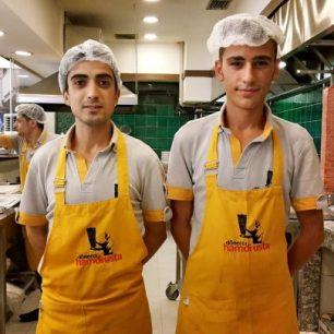 Antalya Meşhur iskenderci 0242 228 1113 antalya tavsiye edilen mekanlar döner ustası antalya meşhur restoranlar (13)