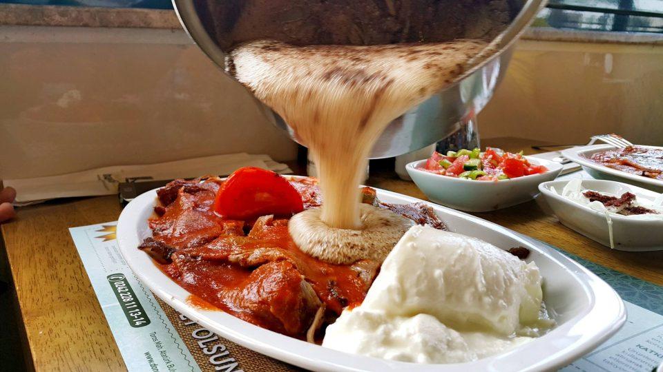 Antalya Meşhur iskenderci 0242 228 1113 antalya tavsiye edilen mekanlar döner ustası antalya meşhur restoranlar (14)
