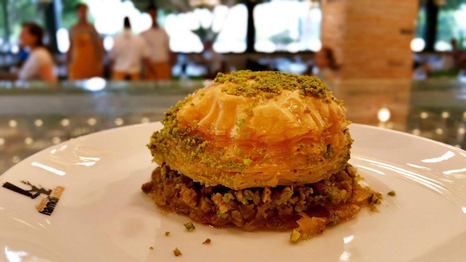 Antalya Meşhur iskenderci 0242 228 1113 antalya tavsiye edilen mekanlar döner ustası antalya meşhur restoranlar (15)