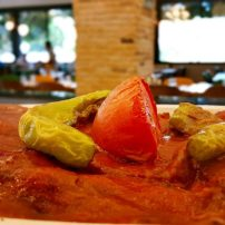 Antalya Meşhur iskenderci 0242 228 1113 antalya tavsiye edilen mekanlar döner ustası antalya meşhur restoranlar (5)