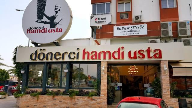 Antalya Meşhur iskenderci 0242 228 1113 antalya tavsiye edilen mekanlar döner ustası antalya meşhur restoranlar (8)