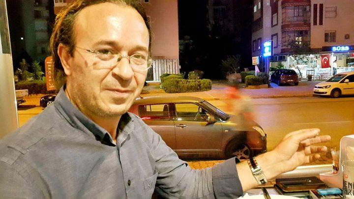Antalya Ocakbaşı – Adanalı Efem Ocakbaşı 0539 963 6162 Konyaaltı Arapsuyu (10)