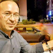 Antalya Ocakbaşı - Adanalı Efem Ocakbaşı 0539 963 6162 Konyaaltı Arapsuyu (10)